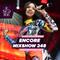 Encore Mixshow 248