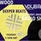 Deeper Beats Radio Show (Episode 27) - 7th October 2021