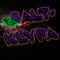 #184 - Saltklypa Grand Prix 2019