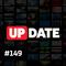 UPDATE 149 – ROG Phone, Razer Phone e lançamentos do Google
