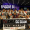 GG Episode 81 - EVO 2015