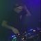BooV Mix Session #13