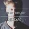Jesse Vrielink - It's my birthday (Mixtape)