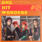 One Hit Wonders 09: Trance Dance