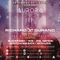 Richard Durand - Aurora 1st Birthday 2019 @ Gigi's Bar Hoxton, London - 27.04.19