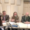 Tompkins County Sheriff Candidate Forum 2018, produced by WRFI and the Ithaca Voice, on Sep. 11