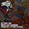 All Vinyl 006 - North East Hardcore