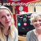 Finding & Building an Audience_with Nina Clark_on The Big Ideas Show