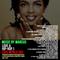Cool World 360: Love & Hip-Hop Mix