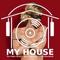 My House Radio Show 2019-04-20