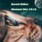 Deep/Minimal Techno Extended Mix 2018