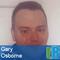 The Monday Social with Gary Osborne 24-09-18
