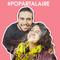 #POPARTALAIRE | 22 OCTUBRE 2018
