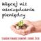 WNOP 127: Inwestowanie w mieszkania na wynajem – Q&A – Piotr Hryniewicz