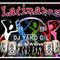 Dj Yako Gil Latinazos 2018
