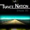Trance Nation Ep. 313 (25.11.2018)