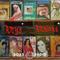 Amy's Archive: Sudanese Cassettes