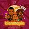 The Beat & Path Presents: DJ Amen Ra - Blendtopia Vol. 1