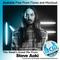BCM Radio Show - 254 Steve Aoki 30m Guest Mix
