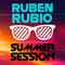 """SESIÓN ESPECIAL """"Summer Session"""" 2015 BY RUBEN RUBIO"""