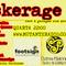 ROCKERAGE EPISODIO 78 na MUTANTE RADIO