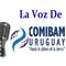 La voz De Comibam Uruguay Mp4