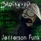 Jefferson Funk - ShockWave (Drum N Bass Mix (2015) (Vinyl ONLY))