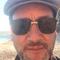 Marcelo Umana 30 @ Red Light Radio 11-11-2019