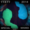 Y S & F F 2014 Special Minimix [FREE DOWNLOAD]