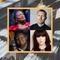 Jazz It Up (Sendung 72) - 29.11.2020
