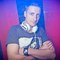 RUSSIAN DANCE REMIXES VOL4 UDA4AL!VE MIXED BY DJ MMM