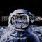 Delectro @SPACE DISCO (Electro Italo disco) 21.02.2017.