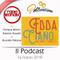 Poltronissima - 3x50 - 16.03.2018 - Edda Ciano: tra cuore e cuore