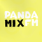 Panda Fm Mix - 286