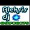 Salsita Mix1 ft Aleksisdj