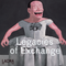 Legacies of Exchange: Chinese Contemporary Art from the Yuz Foundation - Exhibition Soundtrack