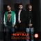 NewTella Radio 8 Show - Confronto musicale tra le generazioni