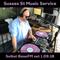 SSMS Solkai BaseFM Set 1 09 2018
