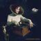 Klassische Musik by Open Source