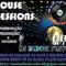 Mania Flash Radio - House Sessions - 01-06-2019
