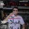 SC&P w/ Simon Milner  - 1st August 2021