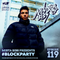 Mista Bibs - #BlockParty Episode 119 ( Current R&B & Hip Hop) Insta Story the mix at @MistaBibs )