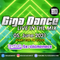 Giga Dance live in the Mix Vol.120