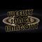 Weekly Space Hangout on Hiatus until September!