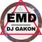Nonstop-Lists 14 #DJ sexy Girl Love- H Nhoc Mix, DJ gakon mau khõe để chơi TRung Thu !