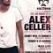 MGC (live) @ Olé olé pres. ALEX CELLER - Escobar (Mons-BE)