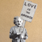 4 Lovers 'n Haters, The Message Is Love (Jun.2013)