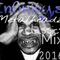 Infinity,s Metalheadz Classics Mix 2016