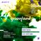 Rota 91 - 07/04/2018 - Djs convidados Mark Rocha e Alex Cristiano (Grooveland)