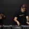 GianaBrotherz MC Coppa - DenonDJ Livestream 1